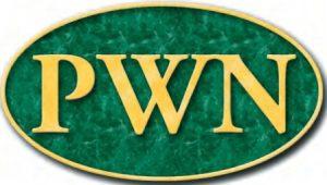 PWN Logo cropped