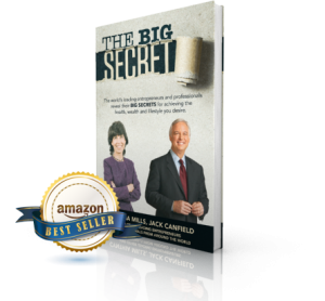 big-secret-cover-amazon